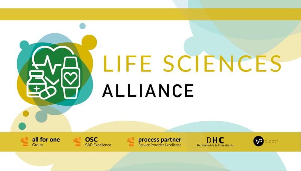 life_science_allianz