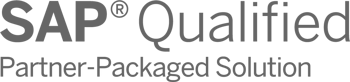 SAP Qualified Partner Package Solution