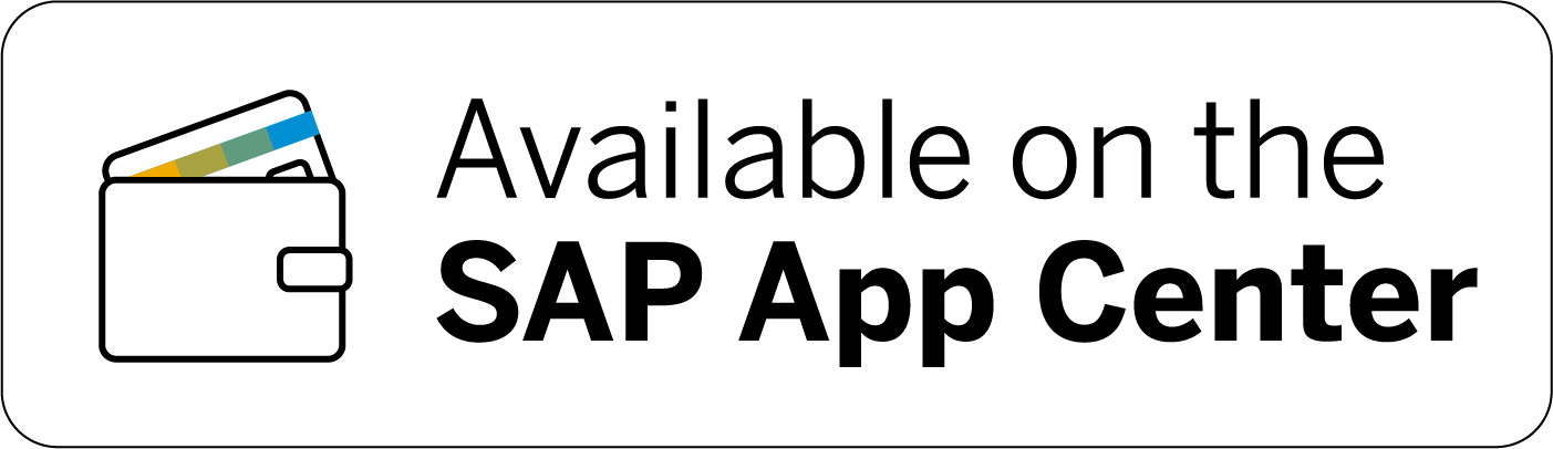 SAP_AppCenter_Badge_R_pos