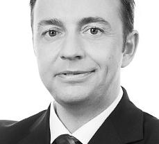 Michael Rothmund