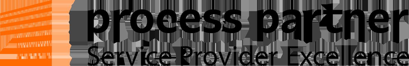 process partner